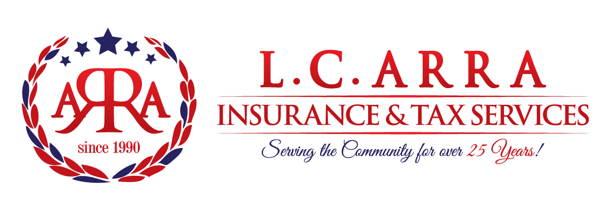 L.C. Arra Insurance & Tax Services