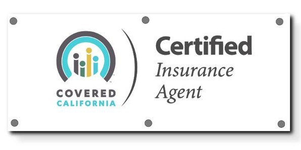 Health Insurance / Covered California