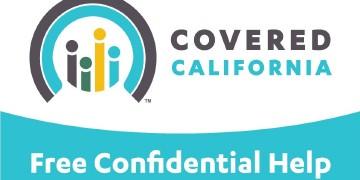 Corona, CA Tax Preparation and Planning | L C  Arra